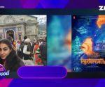 Sara Ali Khan and Sushant Singh Rajput's 'Kedarnath' to clash with Rajinikanth, Akshay Kumar starrer '2.0'
