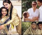 Surprising facts about your favourite celeb Sara Ali Khan!