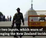Terror intel puts Delhi, Mumbai and Goa on alert