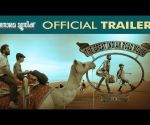 The Great Indian Road Movie   Official Trailer   Sohanlal   Abhilash S Pillai