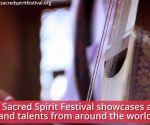Three-day music festival underway at Mehrangarh Fort, Jodhpur from today