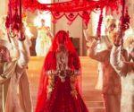 Unseen pictures from Priyanka Chopra, Nick Jonas' Hindu wedding rituals