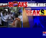 Video news: All in one minute @ 8pm