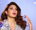 Working on 'Race 3' was more fun than 'Race 2', says Jacqueline Fernandez