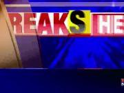 12 UP MLAs get extortion threats via Whatsapp message, Yogi govt orders probe