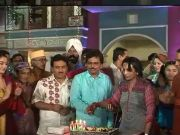 1500 episodes for 'Taarak Mehta..'