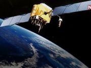 इसरो अपनी रडार इमेजिंग सेटेलाइट (रीसैट-2बीआर1) श्रीहरिकोटा से आज करेगा लांच