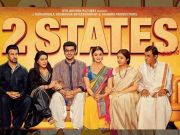2 States rakes in over Rs 75 crore