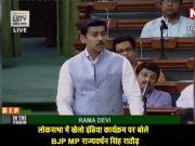 राज्यवर्धन ने कहा- भारत को 2032 तक 100 ओलिंपिक मेडल का टारगेट रखना चाहिए