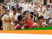 महाराष्ट्र-हरियाणा विधानसभा चुनावों के नतीजे 24 अक्टूबर को