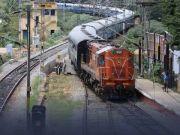 रेलवे की तैयारी, दिल्ली-हावड़ा, दिल्ली-मुंबई 5 घंटे पहले पहुंच जाएंगे