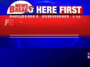 Actor Akshay Kumar to feature on 'Man vs Wild'