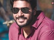 Actors Sundeep Kishan, Sharwanand, Naga Shaurya sustain injuries on movie sets