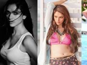 Aditi Rao Hydari has stopped searching herself on Google; here's why