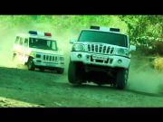 Advocate Anuradha Varma movie Trailer