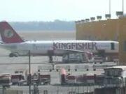 Ajit singh meet airlines on ground handling policy