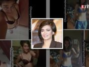 Akshara Haasan private photographs leak matter: Mumbai police says this actor's son had the pictures