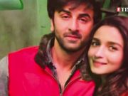 Alia Bhatt and Ranbir Kapoor to move in together? New pictures of the couple spark rumours