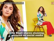 Alia Bhatt gives perfect boss lady vibes with her latest look!