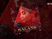 Alia Bhatt-Varun Dhawan starrer 'Kalank' triggers a meme fest on social media