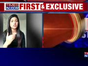 Alka Lamba removed from AAP's official WhatsApp group