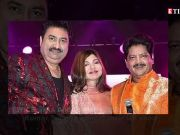 Alka Yagnik, Udit Narayan and Kumar Sanu asked to cancel their US show organised by a Pakistani national