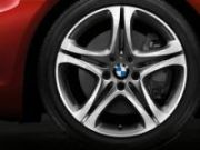 All About Alloys