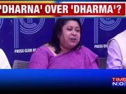 All departments working, says Delhi's IAS association on Kejriwal's strike claim