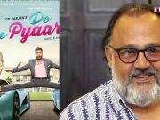 Allegations against Alok Nath lead to boycott of Imran Khan's 'Main Bhi' by distributors