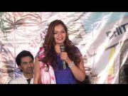 Ameerpetalo movie press meet Video