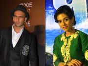 Amrita Rao eager to work with Ranveer Singh