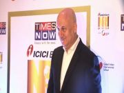 Anupam Kher on wife Kirron fighting elections