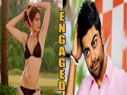 Anushka & Virat announce engagement date !