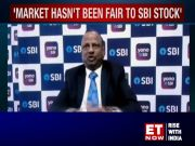 Any Covid-19 related estimates right now are just a guess: SBI's Rajnish Kumar