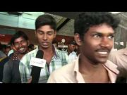 Aranmanai 2 movie  FDFS Experience Shared public peoples