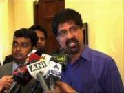 Australian award to Tendulkar a huge achievement: K Srikanth