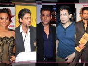 B-Town wants Salman, SRK & Aamir together in a film