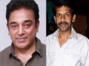 Bala to direct Kamal
