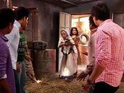Balika Vadhu Dadisa murders Sooraj