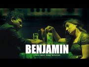 Benjamin - Short Film | Bench Culture