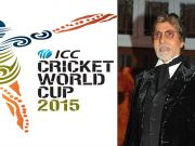 Big B nervous for India-Pak match's commentary