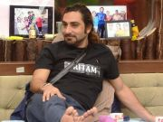Bigg Boss 8: Praneet is the new captain of house