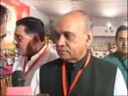 Bjp confident of regaining power in hp (nnis special)