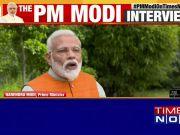BJP confident of winning the elections: PM Narendra Modi