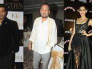 Bollywood stars react after watching 'PK'