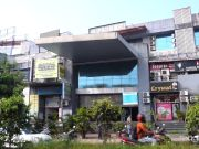 Buy a flat for Rs 30 lakh | Ulwe, Navi Mumbai