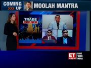 Buy or Sell: Stock ideas by experts for December 11, 2019