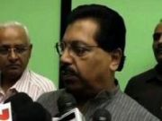 Chacko slams BJP for continuous meeting walkouts