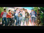 Chal Chal Gurram Promo 3