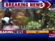 Chhattisgarh: 5 policemen killed in IED blast in Dantewada
